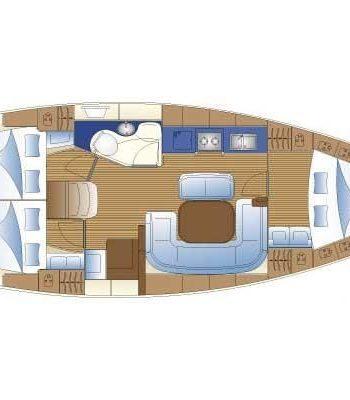 scoala-barca-vele-all4boats