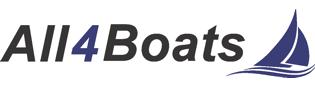 all4boats.ro